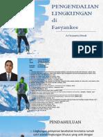 PENGENDALIAN LINGKUNGAN.pdf