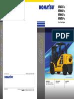 CEN00649-00 FH35-50-2_e_201503