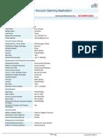 AppStatus (1).pdf