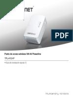 Sp Web Tpl-410ap(v1.0r)