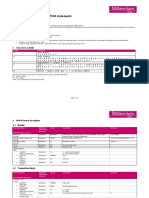 File_format_descriptionBANK.pdf