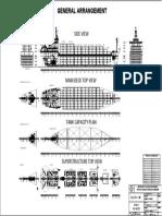Desain 3 Enggar Bismillah-Model GA.pdf