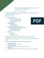 85434315-Estructuras-de-Forma-Activa.pdf