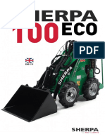 ENG PDF Technical Data 2019 Eco