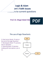 Logic & Islam_part 1_ppt.pdf