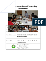 Competence-Based_Learning_Materials_Sect.doc