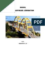 Bahan Ajar Jalan Jembatan