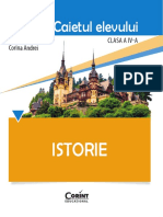Caiet istorie cls 4.pdf