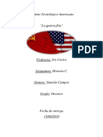 GUERRA FRIA.docx