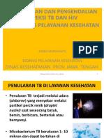 9.PPI TBHIV SOLO 270619.pptx