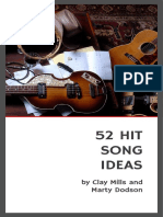52-Hit-Song-Ideas-Ebook-Final.pdf