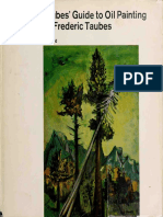 Taube's Guide to Oil Painting but brigido.pdf