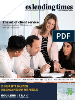 Securities Lending Times Issue 229
