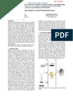 An_Innovative_Design_of_a_Solar-Wind_Hyb.pdf