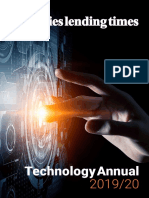 Technology Annual