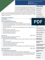resume_new format.edited (1).docx