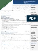 resume_new format.edited.docx
