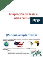 AdaptaciónEstandarización.pptx