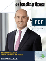 Securities Lending Times Issue 222