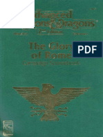 Ad&D Tsr The Glory Of Rome.pdf