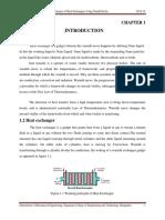 Srinivas MTech Report.docx