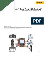 Scope Meter.pdf