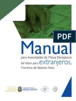 Manual Presidente de Mesa 2
