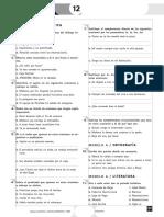 Evaluación. El Concurso de Poesía (Actividades).PDF t10
