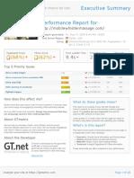GTmetrix Report Mobilewhistlermassage.com 20190531T094448 YTL8fhWy Full
