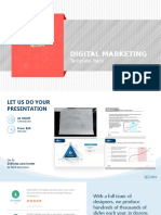 Digital Marketing Template Pack.pptx