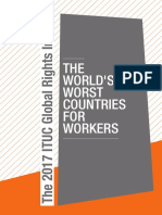 ITUC Global Rights Index Survey Ra 2017 Eng-1