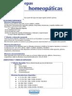 87209172-cepas-homeopaticas.pdf