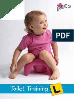 toilet-training.pdf