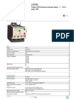 TeSys LRD_LRD06.pdf