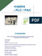 ConceptosPLCv4
