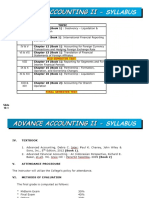 1. Review UTS_Insolvency and Liquidation.ppt