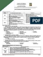C-BSU- At Admission Requirement_0