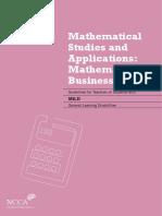 pp_maths.pdf