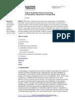 confidentiality.pdf