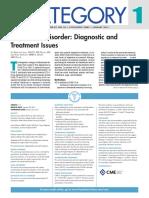 101616658-Adjustment-Disorder.pdf