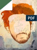 Usted-es-feliz-J.-C.-Ryle-DIGITAL1.pdf