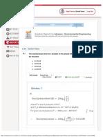 advance environment engg .pdf