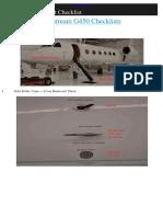 preflight images.pdf