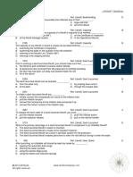 DS-Liferaft-General-Questions-10p-88q.pdf