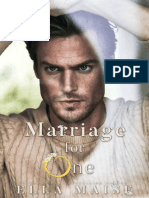 Marriage_For_One_-_Ella_Maise.epub