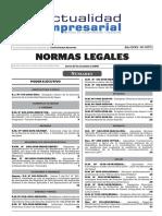 Res 296-2018-Sunat - Documentos Para Inscrip Ruc Extranejeros