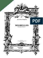 371716707-Segrelles-Material-Completo.pdf