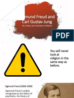 freud_jung_on_religion.pptx