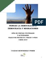 GUÍA CULTURAL CÁDIZ 2019.pdf