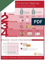 Short-Home-Cleanse-Cheat-Sheet.pdf